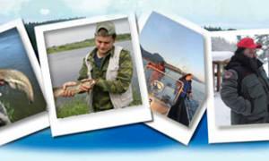 Река свирь рыбалка