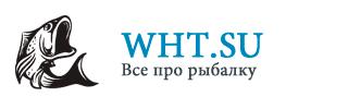 wht.su