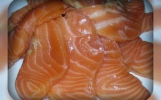 Тузлук для рыбы рецепт
