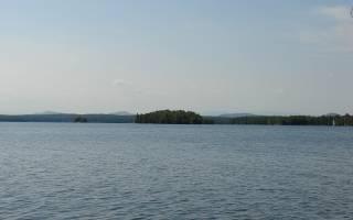 Озеро сугояк рыбалка