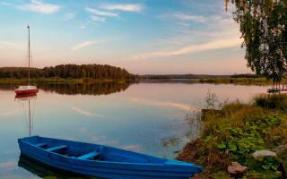Озеро сунгуль рыбалка