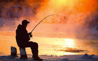 Шнур для рыбалки
