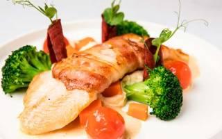Рыба пангасиус польза и вред как приготовить