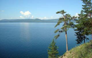 Озеро тургояк рыбалка